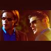 jpgr: SPN Boys in Shades