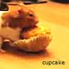 jennyisatool userpic