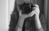 emily_colins userpic