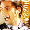Huzzah!Doctor