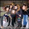 _lizzza_ userpic