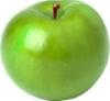 GreenApple, Apple