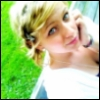 courtneycricket userpic