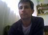 win613 userpic