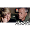 [SG1] Sam/Jack - Always