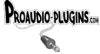proaudioplugs userpic