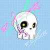 dream_murderer userpic