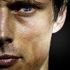 rainbow_connec: Arthur