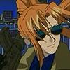 akishita userpic