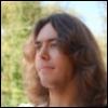 squier_strat userpic
