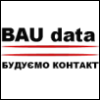 BAU-data Ukraine