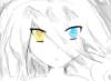 ukin_tenshi userpic