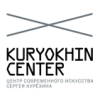 logo, kuryokhin, 2011, new, center