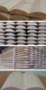 convolute-wood