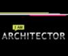 iamarchitector userpic
