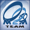m2m_team userpic