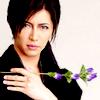 Nemuri Kyoshiro #4