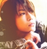 akisaeko userpic