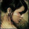 lmago_angel userpic