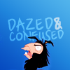 DQ: dazed and confused lama