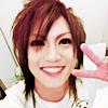 Masquerade†Hime: 【G】