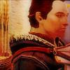 lady_boromir: Sebastian of Starkhaven