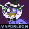 Archduke VaporLeon