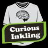 curiousinklings userpic