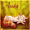 alka_karpunkina userpic
