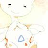 AWW PLEASED TOGETIC
