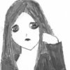 hermione4g userpic