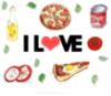likemeal userpic