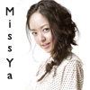 limanh_1: Mao miss ya!