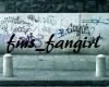 fms_fangirl