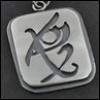 ijsanluca userpic