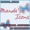 mandas_icons userpic