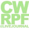 CW RPF