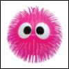 interestlots userpic