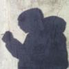 argentum_blade userpic