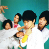 little miss prim and proper: arashi: rain dancing for our own storm
