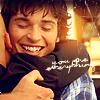 svgurl: clark/lex 'phoenix' hug