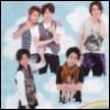 retz_arashi