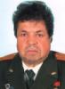 plujnikov userpic