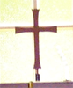 bonafiscaliadad: Cross1