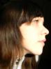 rada_stray userpic