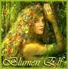 blumen_elf