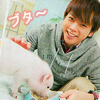 Kiby chan