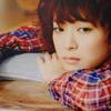 joei_ny userpic