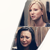 hurt locker, brittana sexy