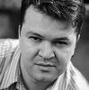 Виталий Васькович